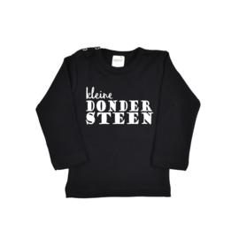 Shirt - Kleine Dondersteen