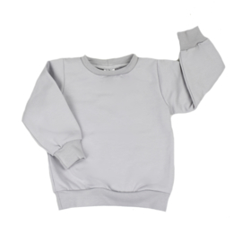Sweater | Sleet | Handmade
