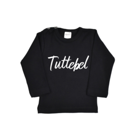 Shirt - Tuttebel