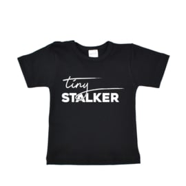 Aviilo | Shirt | Tiny Stalker