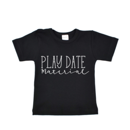 Aviilo | Shirt | Playdate Material