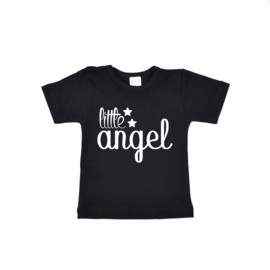 Shirt - Little Angel