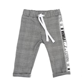 Aviilo | Pants | Checks | Handmade