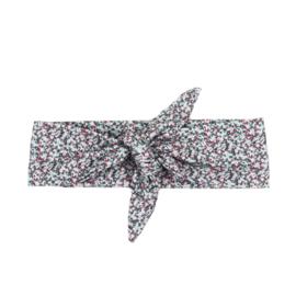 Haarband | Baby Blossom | Handmade