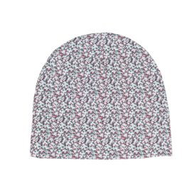 Beanie | Baby Blossom | Handmade