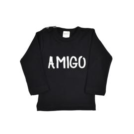 Shirt - Amigo