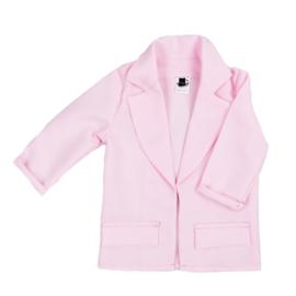 Aviilo | Blazer | Baby Rose | Handmade