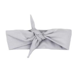 Haarband | Sleet | Handmade