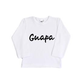 Shirt - Guapa