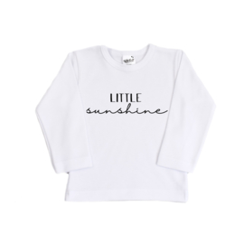 Shirt | Little Sunshine