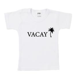 Shirt | Vacay