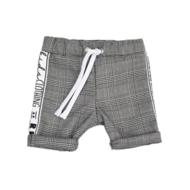 Aviilo | Shorts | Checks | Handmade