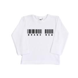 Shirt - Brand New