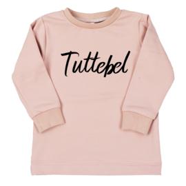 Shirt | Tuttebel | 7 Kleuren