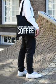 Canvastas - Coffee