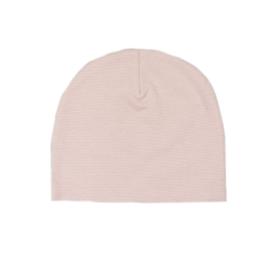 Mutsje | Stripy Pink | Handmade