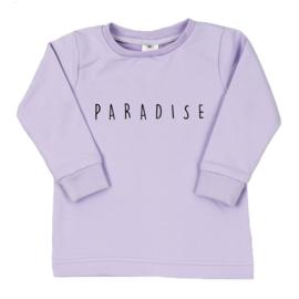 Shirt | Paradise | 7 Kleuren