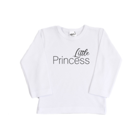 Shirt - Little Princess