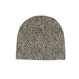 Mutsje | Baby Cheetah | Handmade