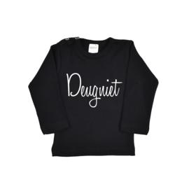 Shirt - Deugniet