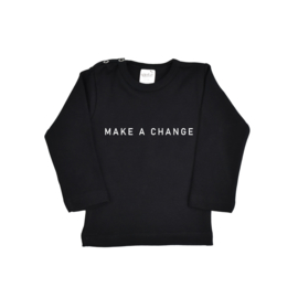 Shirt | Make a Change