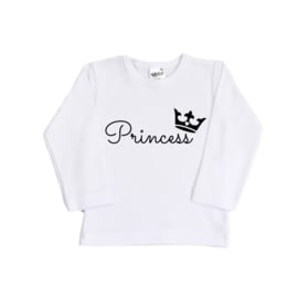 Shirt | Princess