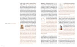 Catalogue Martin Puryear