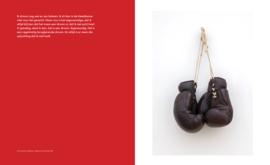 Catalogue Armando