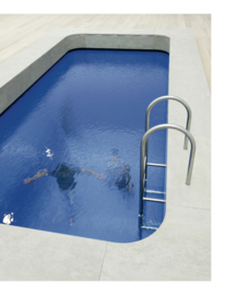 Highlight Voorlinden: Leandro Erlich – Swimming Pool