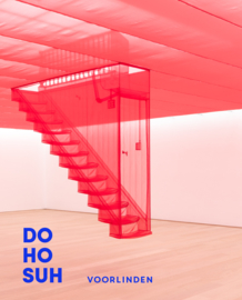 Catalogue Do Ho Suh