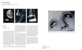 Catalogus Highlights collectie Voorlinden