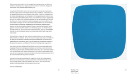 Catalogue Ellsworth Kelly – Anthology