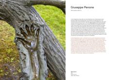 Catalogus Beelden | Sculptures