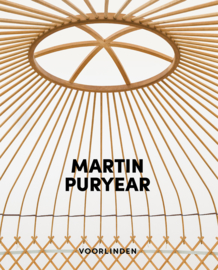Catalogus Martin Puryear