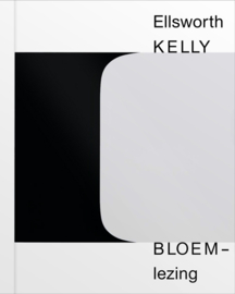 Catalogus Ellsworth Kelly – Bloemlezing