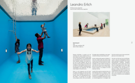 Catalogue Highlights collection Voorlinden