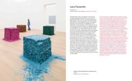 Catalogue collection exhibition Rendez-Vous
