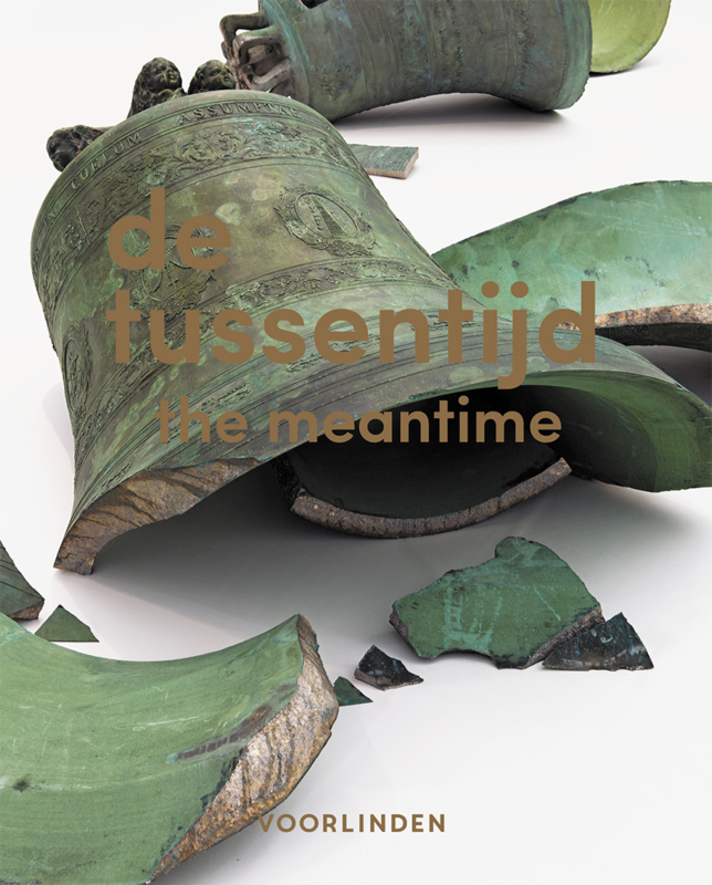 The meantime Catalogue