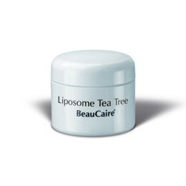 Liposome Tea Trea