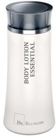 Body Lotion Essential