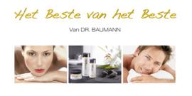 Informatie over Dr. Baumann