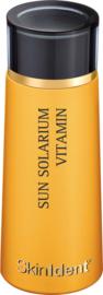 Sun Solarium Vitamin