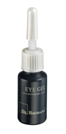Eye Gel Ampul
