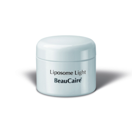 Liposome Light, Medium en Super