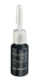 Hyaluron Acid