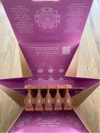 Huidampullen (vials) ANTI AGE