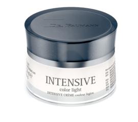 Intensive Colour Light / Medium / Dark