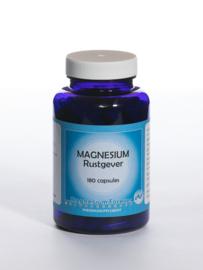 Magnesium Rustgever 180 capsules