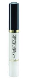 Lip Balm Vitamin