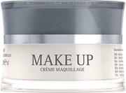 Make up (pot)